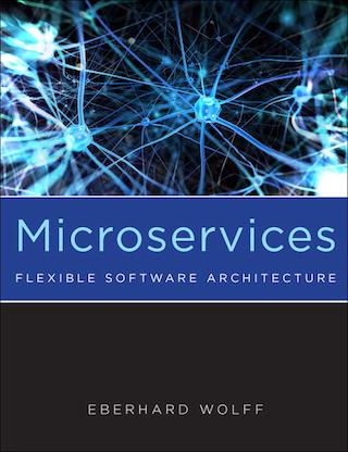 download основы микробиологии